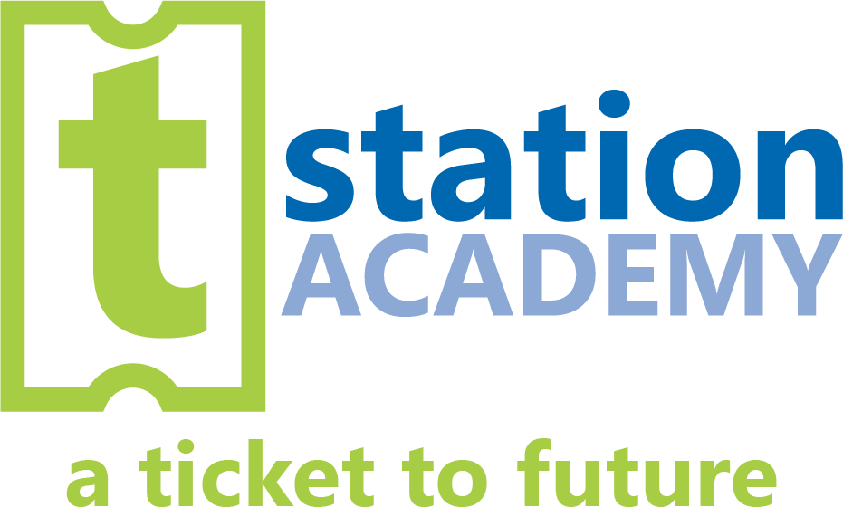 T-Station Academy